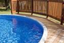 Как получать высокий доход на строительстве бассейнов