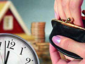 Взять кредит с открытыми просрочками
