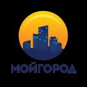 """""""МойГород"""" – сеть городских мобильных приложений – 360 городов с нами!"""