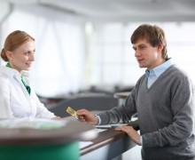 На каких условиях выдают кредиты зарплатным клиентам