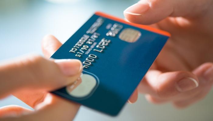 можно ли получить кредитную карту сбербанка безработному отзывы