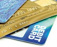какую кредитную карту открыть дл¤ ооо