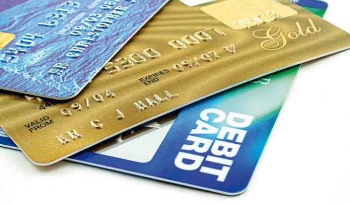 Кредитная карта с 20 лет в Новосибирске, оформить онлайн заявку на кредитную карту с 20 лет без справок и поручителей по паспорту — «Альфа-Банк»