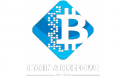 BB-Center (Bitcoin & Blockchain Center)