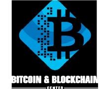 BB-Center (Bitcoin & Blockchain Center)