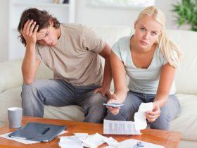 Объединить кредиты в один