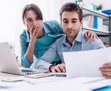 Удастся ли получить кредит с большой кредитной нагрузкой