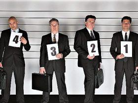 Ответственность юридического лица