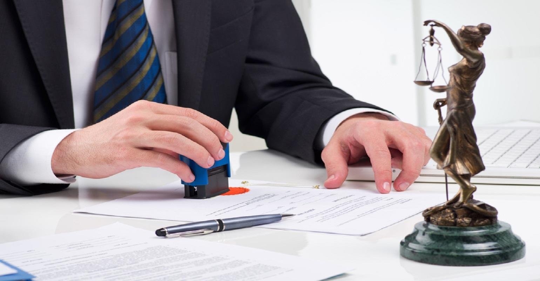 Права и обязанности юридического лица