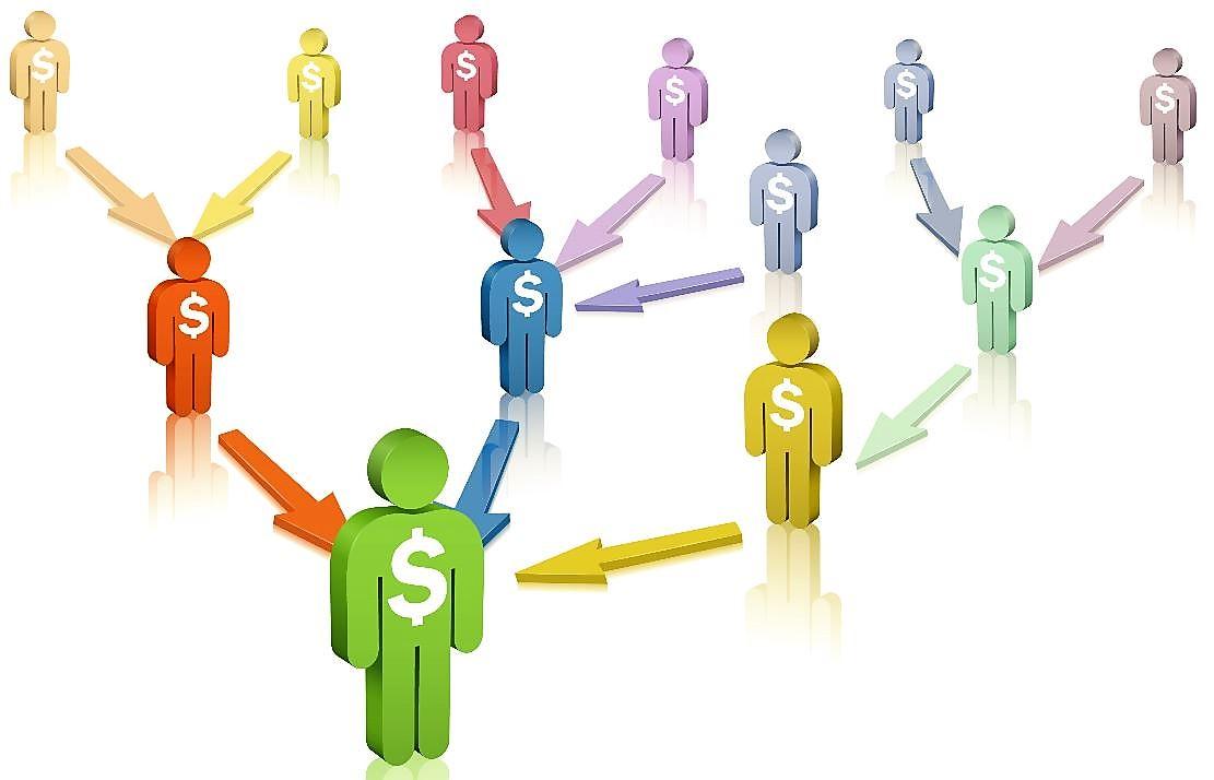 Аффилированные лица в компании – кто это, их права и обязанности   список и пример