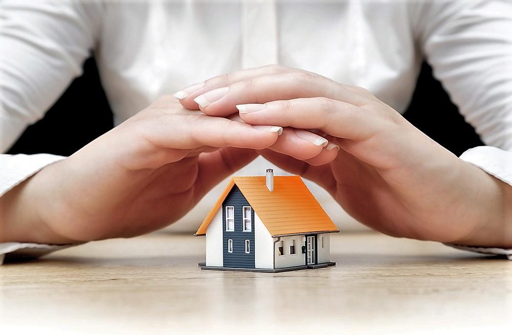 Доверительное управление имуществом подопечного