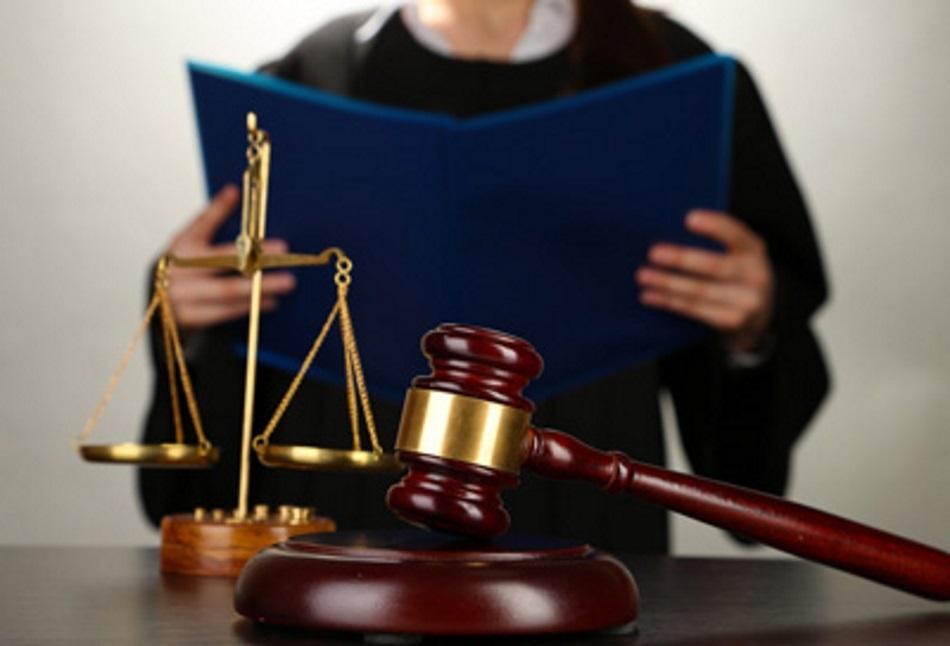 Судебное решение о признании гражданина безвестно отсутствующим