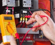 Бизнес на выполнении электромонтажных работ в квартире