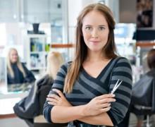 Консультация стилиста как бизнес-идея для профессионалов
