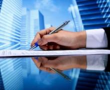 Условия предоставления коммерческой ипотеки