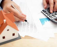 Как погасить ипотеку досрочно