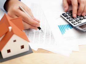 Погасить ипотеку досрочно