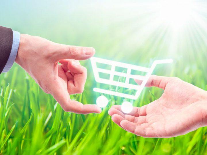 Потребительский кредит под залог участка