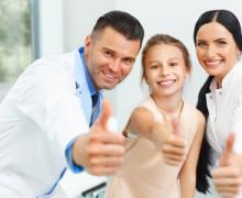 Детская стоматология: нюансы открытия бизнеса