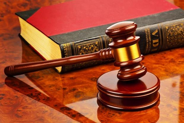 Ответственность представителя в суде