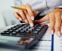 Как рассчитать полную стоимость потребительского кредита