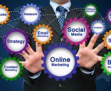 Стабильный доход на разработке онлайн приложений