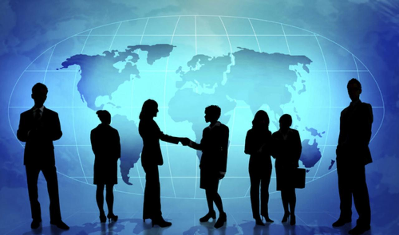 Права и обязанности участников