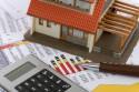 На каких условиях предоставляется ипотека для ИП