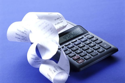 Реальная стоимость кредита