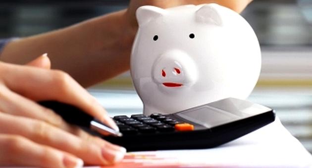 Расчет платежа по ипотеке
