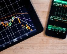 Бизнес с Китаем: торговля электроникой