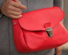 Бизнес с Китаем: импорт сумок