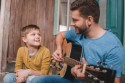 Платные курсы обучения игре на гитаре
