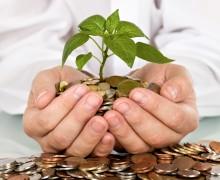 Удастся ли открыть выгодный вклад на месяц