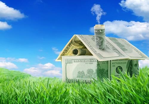 Потребительский кредит под залог земельного участка где срочно взять кредит 100000