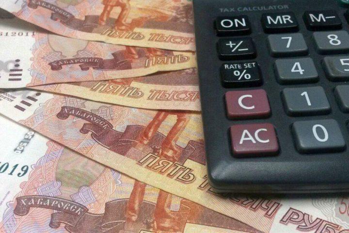Заработок на валютных депозитах
