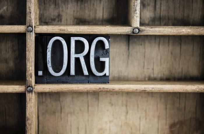 Правовой статус коммерческих и некоммерческих организаций