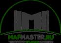 Mafmaster