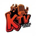 Караоке ресторан KTV