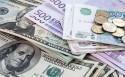 Процедура создания вклада для физических лиц в валюте
