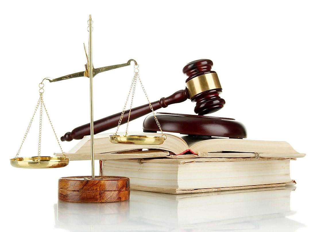 Признание недействительным акта государственного органа