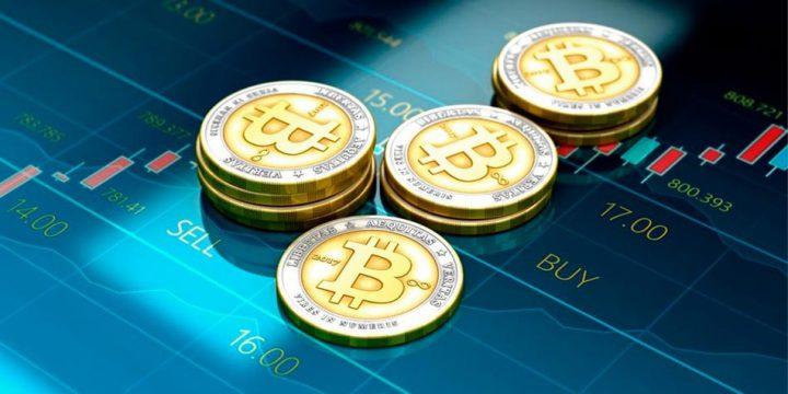 Как начать производить криптовалюту бездепозитный бонус на бинарных опционах форекс