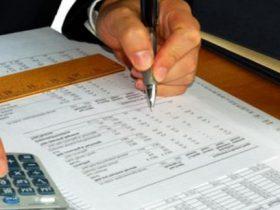 Узнать остаток долга по кредиту