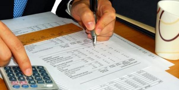 Остаток долга по кредиту почему приставы арестовывают счета