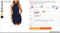 Бизнес с Китаем: импорт одежды
