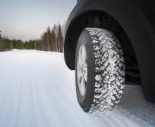 Заработок на дошиповке зимних шин
