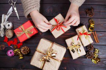1b3220bbc241 Подарки ручной работы: оригинальная идея открытия бизнеса