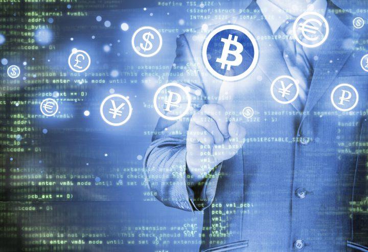 Получение дохода на криптовалюте