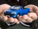 Удастся ли получить автокредит для ИП