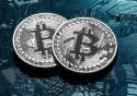 Что такое криптовалюта, и как она работает